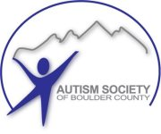 Autism Society of Boulder County